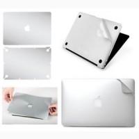 Пленка на корпус Mac Guard Full Body Skin для MacBook Air 13 2020 (2018-2020) MacBook Pro