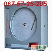 Потенциометр регистратор ксп диск-250 ксу кс ксд ксм рп160 рп250