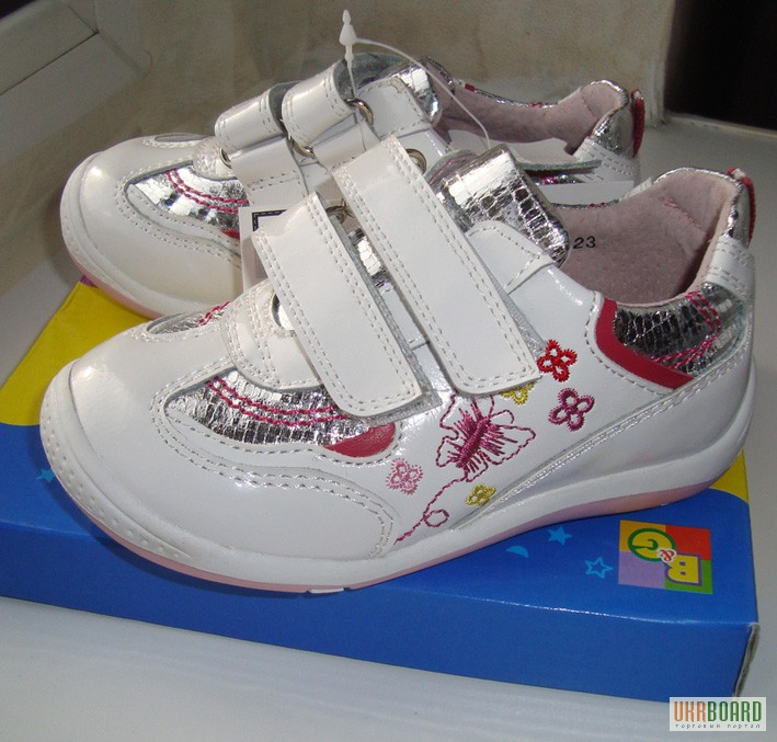 Производители детской обуви спб