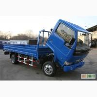 Ремонт цилиндра подъёма кабины грузовика, Киев, ремонт штоков