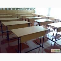 Школьная мебель, Днепропетровск - лучшие цены (мебельная фабрика)