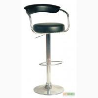 Купить барные стулья HY 306 Киев, барный стул HY 306 Киев, HY 306