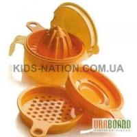 Посуда tupperware со скидками