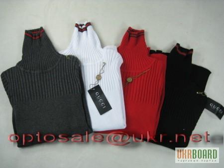 98d992cb1 Продам конфискат - Одежда крупным оптом - Обувь крупным оптом ...