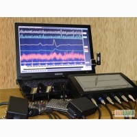 ПУБР: проверка на детекторе лжи