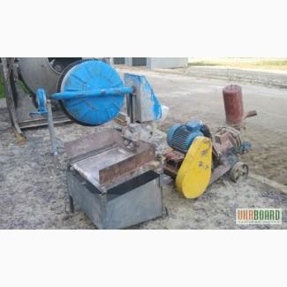 Биогазовые установки своими руками фото 56