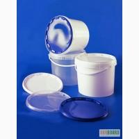 Продам пластиковую тару различного объема и формы