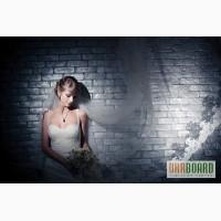 Весільний фотограф Влад Ярема