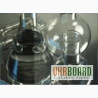 Карбамидо-аммиачная смесь, КАС-32, карбамідо-аміачна суміш