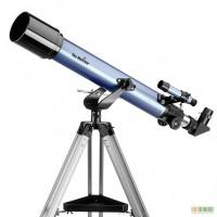 Телескоп рефрактор Sky Watcher 707 AZ-2