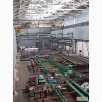 Производство труб обсадных и нкт API 5CT ГОСТ 632-80 ГОСТ 633-80