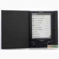 Ридер Sony prs-505