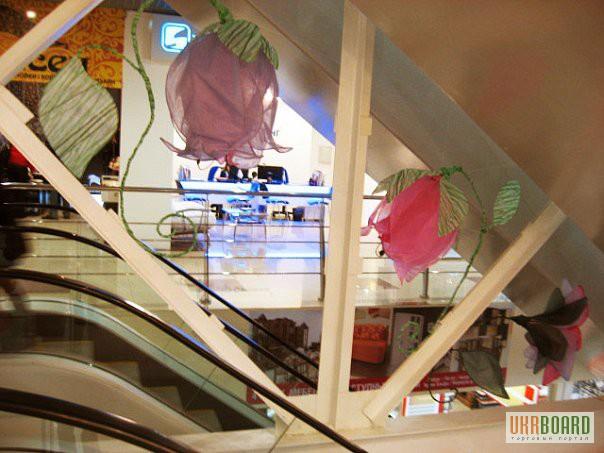 itexru - Офисная мебель Юнитекс Москва: офисные кресла