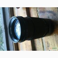 Продам камеру NIKON D40 BODY + объектив ЮПИТЕР 37А
