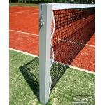 Стойки для большого тенниса киев купить