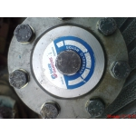Гидромотор, гидронасос «SAUER DANFOSS»