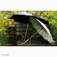 Купить зонт-трость