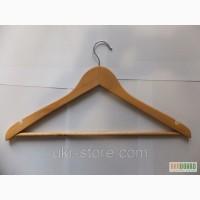 Вешалки-плечики для одежды