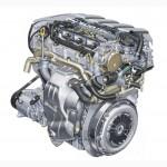 Ремонт двигателей погрузчиков Toyota, Komatsu, TCM и других
