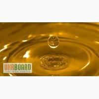 Куплю отработанное минеральное масло (индустриальное, трансформаторное)