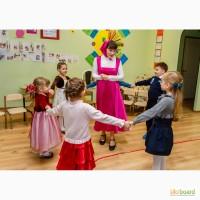 Детские праздники. Харьков. Низкие цены