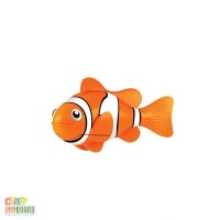 РобоРибка з акваріумом Zuru RoboFish