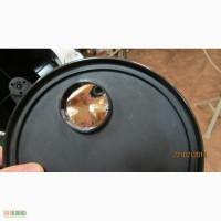 Продам телескоп Sky watcher bkp15075 eq3