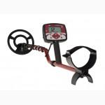 Купить металлоискатель Minelab X-Terra 305
