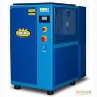 Винтовой компрессор WAN NK100 3,66 м3/мин