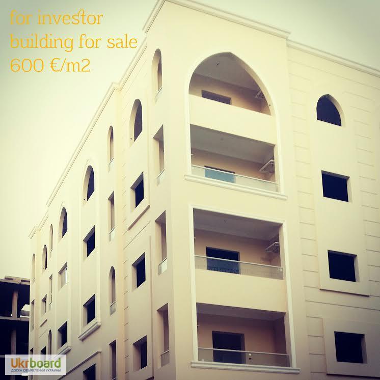 06fab5e055d0 Продам купить комерческая недвижимость в Египте, Хургада - Киев ...