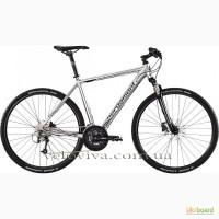 Велосипед шоссейный Bergamont Helix 7.0