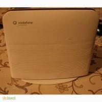 Модем DSL - EasyBox 803 (Vodafone)