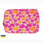 Чехол Iota Chic для ноутбука лэптопа 15 дюймов (3 цвета)