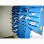 Раздача листовок, расклейка объявлений, распространение в почтовые ящики