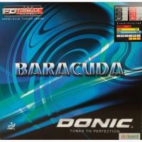 Накладка для тенісної ракетки Donic Baracuda