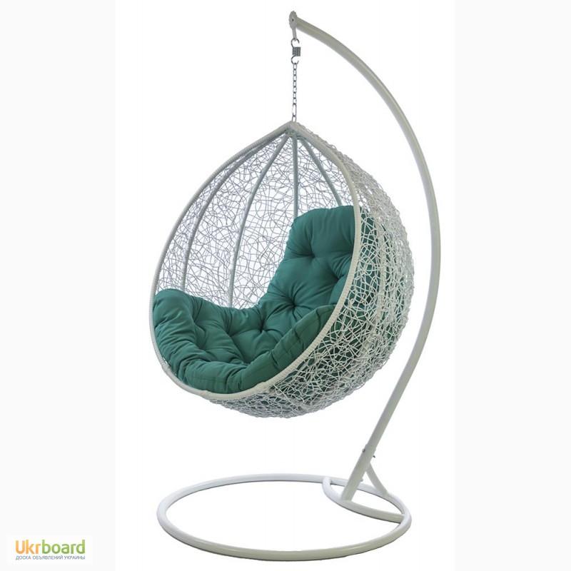 Фото 2. Подвесное кресло кокон цена производителя