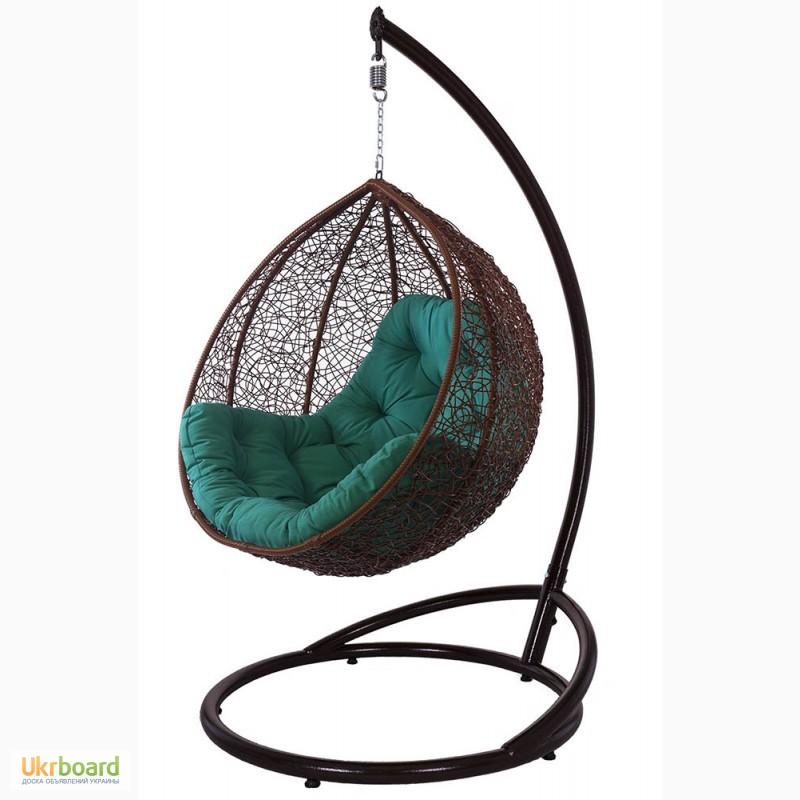 Фото 3. Подвесное кресло кокон цена производителя