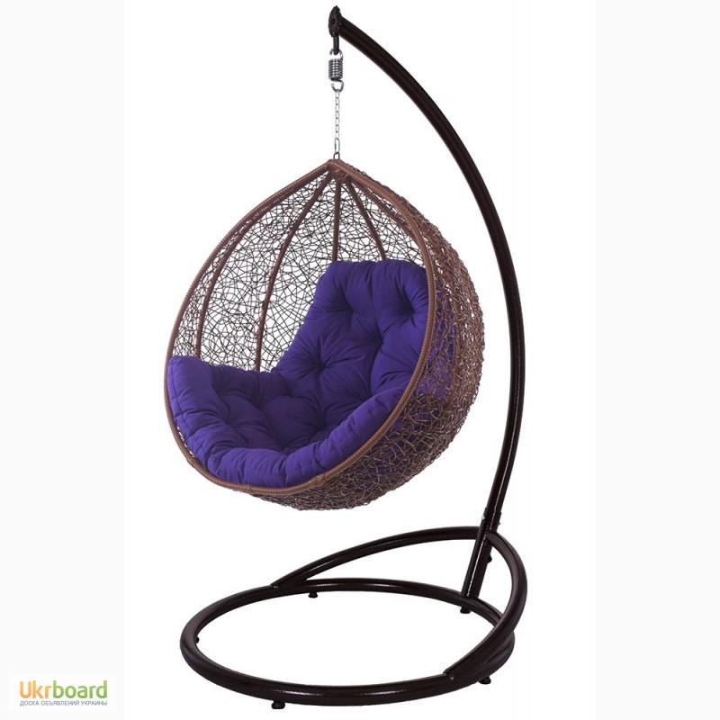 Фото 4. Подвесное кресло кокон цена производителя