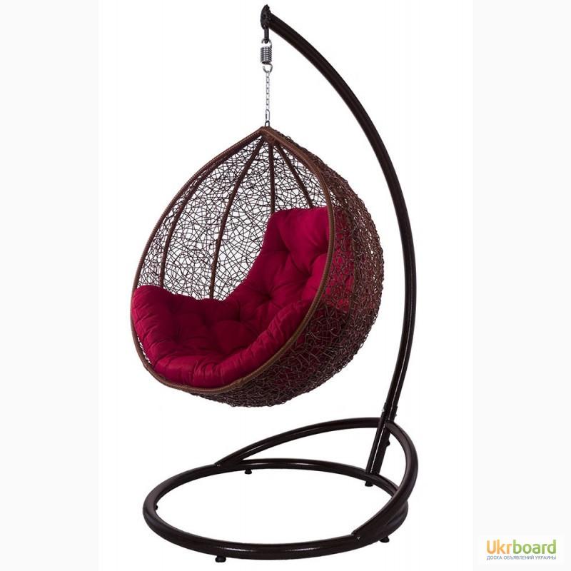 Фото 5. Подвесное кресло кокон цена производителя