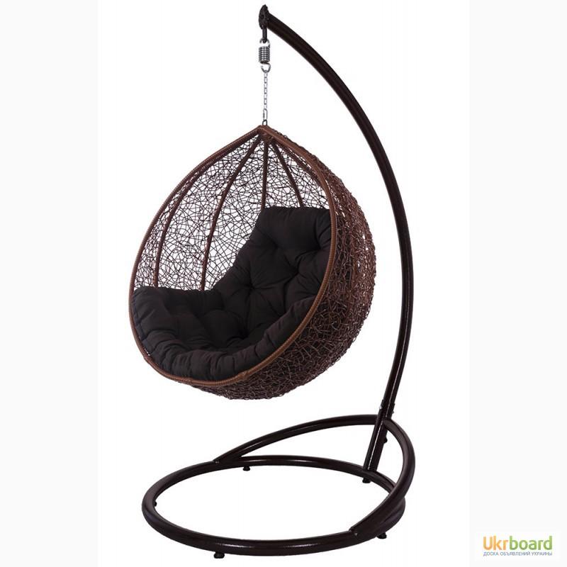 Фото 8. Подвесное кресло кокон цена производителя