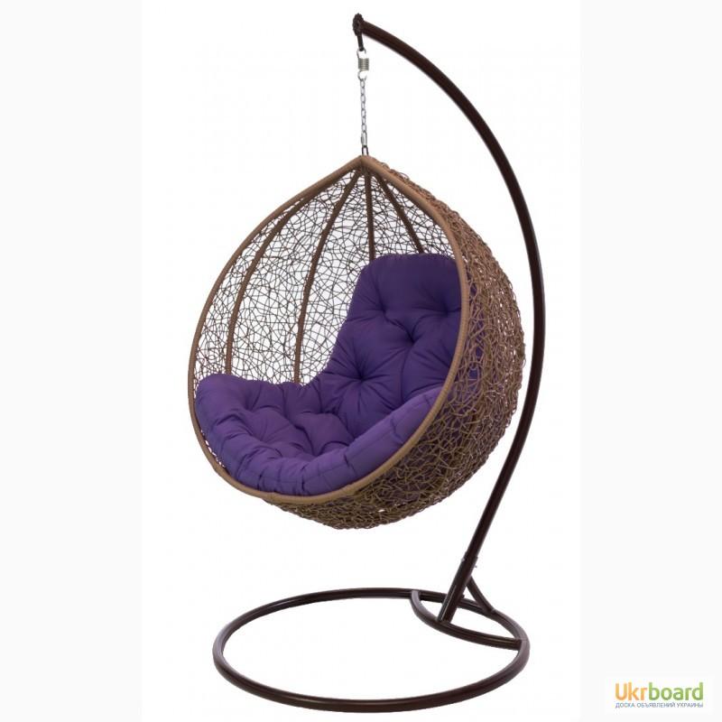 Фото 9. Подвесное кресло кокон цена производителя