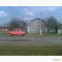 Автомобиль запорожец, ЗАЗ 968м