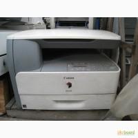 Продам не рабочие принтера, копиры и мфу на запчасти