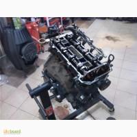 Моторист.Капитальный и частичный ремонт двигателей/ДВС/.Киев.Обол онь