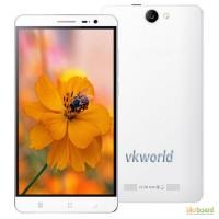 VKworld VK6050S оригинал новые с гарантией