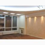 Ремонт квартир под ключ Киев, частичный ремонт. 7 фактов о ремонте