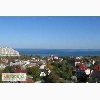 Гостиница в Одессе - 900 м кв. 20 номеров