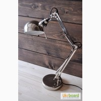 Отличная рабочая лампа (новая)