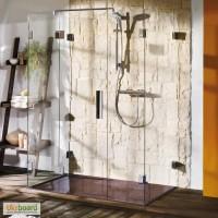 Скляні душові кабіни у Тернополі