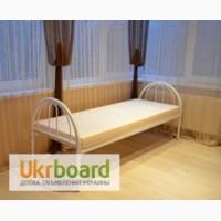 Кровать металлическая, двухъярусная кровать, купить кровать металлическую, кровать
